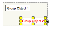 Image:SingleGroupSelection.png