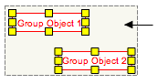 Image:GroupSelection.png