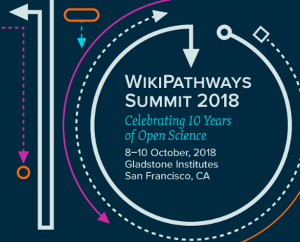 WP18Summit