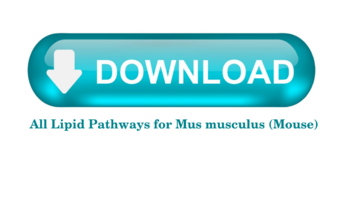 http://www.wikipathways.org//wpi/batchDownload.php?species=Mus%20musculus&fileType=gpml&tag=Curation:Lipids